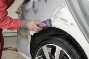 dent-auto-repair