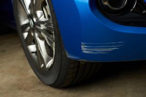 front-bumper-car-paint-scratch