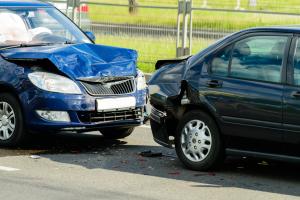 car-accident-fender-crash