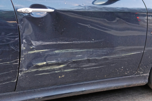 car-door-dent-scratch