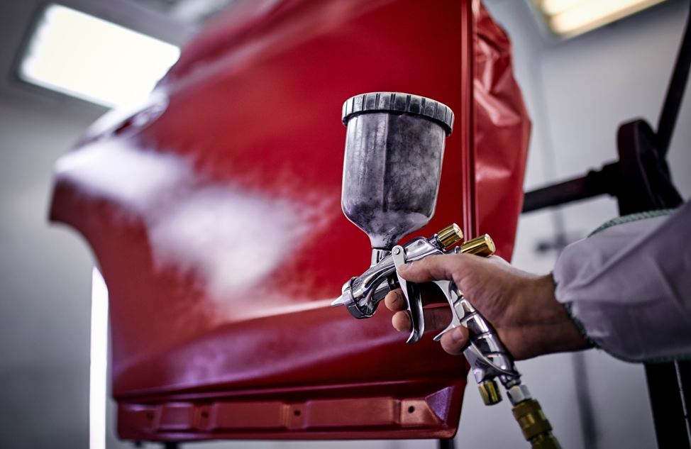 Car Repairs In Downers Grove, Illinois: Tips From A Downers Grove Auto Body Repair Shop