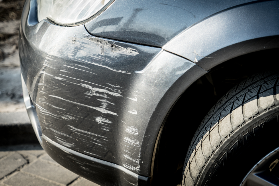 Auto-body-dent-repair-addison